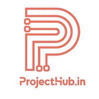 Projecthun.in.jpg