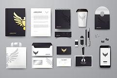 best branding.jpg