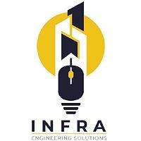 Infra  Solutions logo