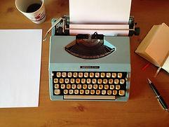 best content writer.jpg