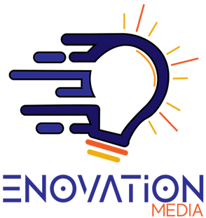 enovation-media-logo-new.png