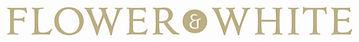 F&W-logo-gold.jpeg