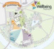 Wellbeing Festival Map.jpg