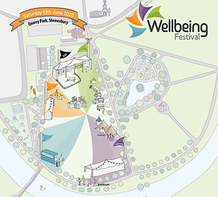 Wellbeing Festival Map.jpg