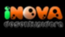 logo-138348037.png