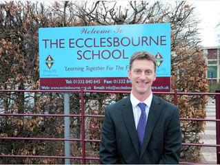 Leading School Rejects 400 Houses