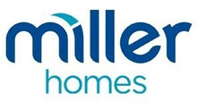 Miller Homes Request to amend the Reserved Matters and Planning Conditions