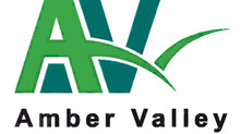 Reserved Matters Granted by Amber Valley Borough Council Planning Board