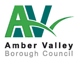 AVBC Issue Further Consultation to Core Strategy