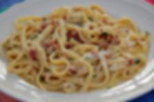 Pasta A La Carbonara.jpg
