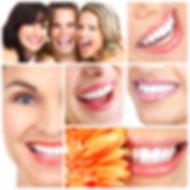Encontre escova de dentes Kyoui para melhor saúde bucal na França e Itália