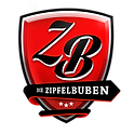 Zipfelbuben Logo_Final_transparent.png