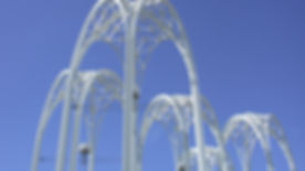 Pacific Science Center.jpg
