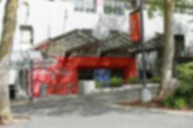 filename-childrensmuseumseattl.jpg
