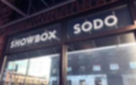 showbox-sodo-sm_kelly_o.jpg