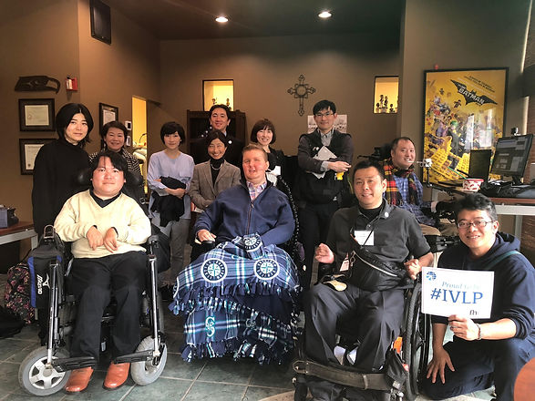 Japanese IVLP Meeting with WACDA.jpg