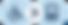 english-ea-icon%2520(1)_edited_edited.pn