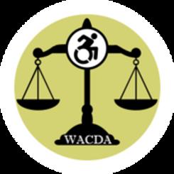 wacda trademark.png