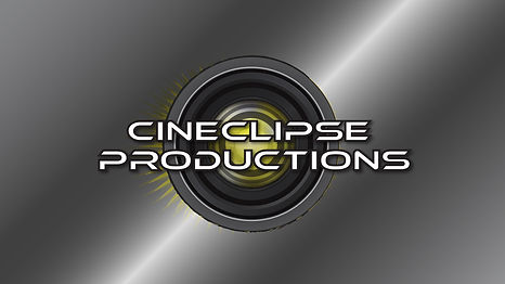 MASTER_2020_Cineclipse_Productions_LLC_L