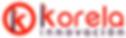 Logo_Korela.png