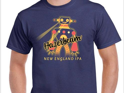 Hazerbeam T-Shirt