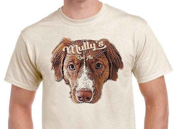 Mully's T-Shirt
