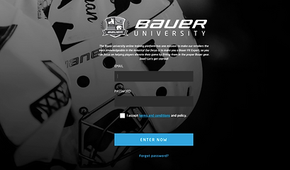 Bauer Hockey.png
