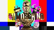 HM Moschino.jpg