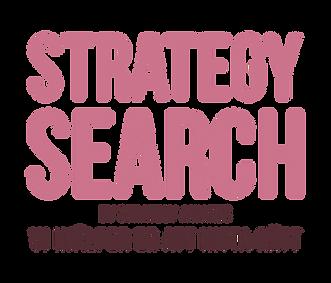 StratSearch-logo.png
