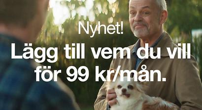 Nisch_Ingo_Tre.png