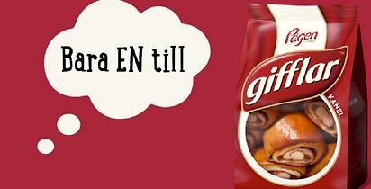 Beteende_Ingo_Pågens.png