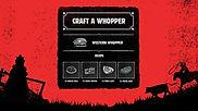 Craft a Whopper.jpg