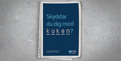 Attityd_Åkestam_SSF2.png