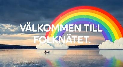 FOLKNÄTET.JPG