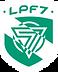 LPF7 LOGO.png
