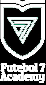 futebol7academy_logo4.png