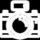 camera%20(1)_edited.png