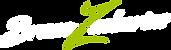 brunozacharias_logo.png