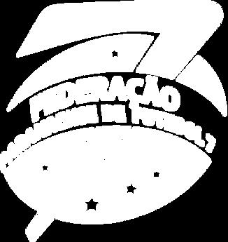 fpf7_logobranco.png