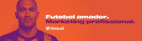 adbanner-globall.png
