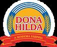 logoDonaHilda.png
