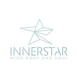 Interstar logo full teal.jpg