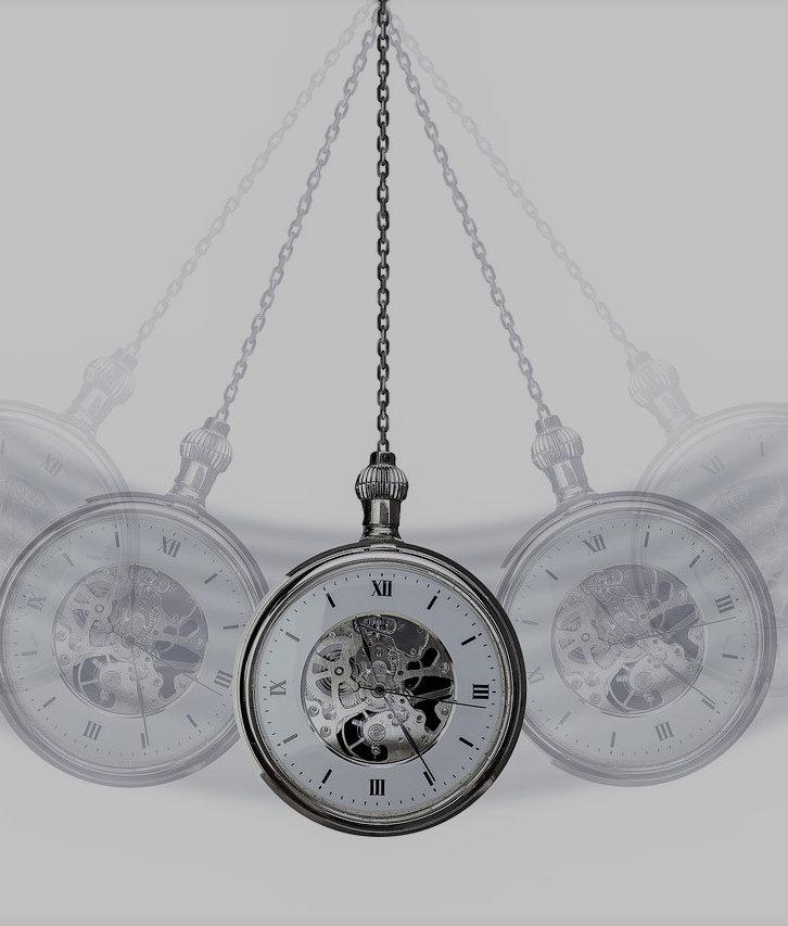 hypnosis-4041582_1280 (2).jpg