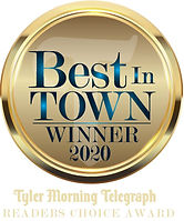 Best In Town - winner - no background NE