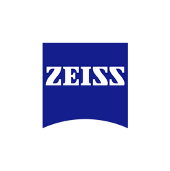 Logo zeiss png.png