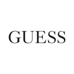 L guess.jpg