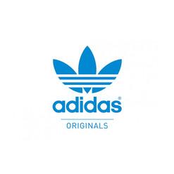 L adidas.jpg