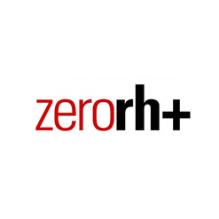 L zero.jpg