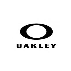 L oakley.jpg