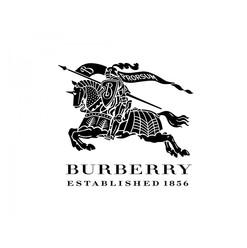 L burberry.jpg